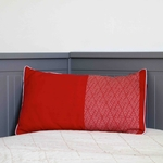 coussin-rouge-bunong-1-1