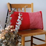 coussin-rouge-bunong-3-1