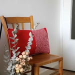 coussin-rouge-bunong-5-1