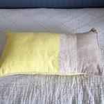 coussin-jaune-bunong-9-1