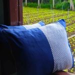 ede-design1-bee-blue-pillow-1-1