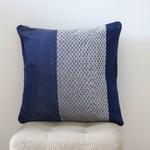 ede-design1-bee-blue-pillow-m-1-1