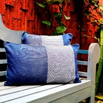 ede-design1-bee-blue-pillow-s-2-1