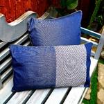ede-design1-bee-blue-pillow-s-9-1
