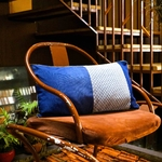 ede-design1-bee-blue-pillow-s-16-1