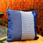 ede-design3-branch-blue-pillow-m-3-1