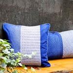 ede-design3-branch-blue-pillow-m-8-1