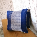 ede-design3-branch-blue-pillow-m-12-1