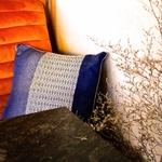 ede-design3-branch-blue-pillow-m-16-1