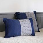 ede-design3-branch-blue-pillow-s-3-1