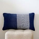 ede-design3-branch-blue-pillow-s-1-1