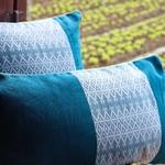 ede-design6-green-pillow-4-1