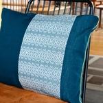 ede-design7-green-pillow-l-11-1