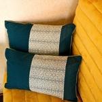 ede-design7-green-pillow-s-7-1