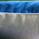 jarai-back-pillow