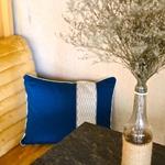 jarai-design1-blue-pillow-l-5
