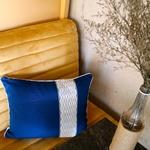 jarai-design1-blue-pillow-l-7