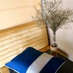 jarai-design1-blue-pillow-l-9