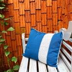 jarai-design1-blue-pillow-l-17