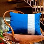 jarai-design1-blue-pillow-l-20