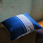 jarai-design3-blue-pillow-1
