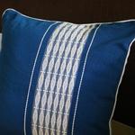 jarai-design3-blue-pillow-11