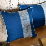 jarai-design4-blue-pillow-m-5