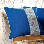 jarai-design4-blue-pillow-m-7-1