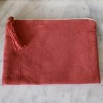 pochette-mach-rose-kontu-tissage-upcycling-6