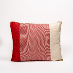 2020-10-JMDUFOUR-TrendEthics-Packshot-coussin-hruh-hnue-rouge-grand-1-light