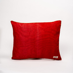 2020-10-JMDUFOUR-TrendEthics-Packshot-coussin-hruh-hnue-rouge-grand-2-light