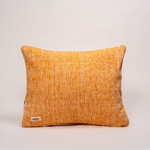 2020-10-JMDUFOUR-TrendEthics-Packshot-coussin-dokmai-orange-grand-2-light