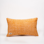 2020-10-JMDUFOUR-TrendEthics-Packshot-coussin-dokmai-orange-petit-2-light