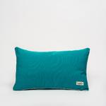 2020-10-JMDUFOUR-TrendEthics-Packshot-coussin-cim-lio-turquoise-petit-2-light