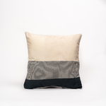 2020-10-JMDUFOUR-TrendEthics-Packshot-coussin-we-than-gris-carre-1-light