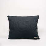 2020-10-JMDUFOUR-TrendEthics-Packshot-coussin-we-than-gris-grand-2-light