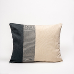 2020-10-JMDUFOUR-TrendEthics-Packshot-coussin-we-than-gris-grand-1-light
