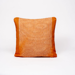 2020-10-JMDUFOUR-TrendEthics-Packshot-coussin-nha-sra-orange-carre-1-light