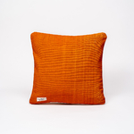 2020-10-JMDUFOUR-TrendEthics-Packshot-coussin-nha-sra-orange-carre-2-light