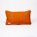 2020-10-JMDUFOUR-TrendEthics-Packshot-coussin-nha-sra-orange-petit-2-light