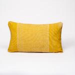 2020-10-JMDUFOUR-TrendEthics-Packshot-coussin-nha-sra-jaune-petit-1-light
