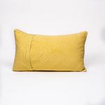 2020-10-JMDUFOUR-TrendEthics-Packshot-coussin-Walang-jaune-gris-petit-2-light