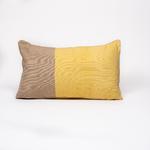 2020-10-JMDUFOUR-TrendEthics-Packshot-coussin-bicolor-jaune-gris-petit-1-light