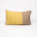 2020-10-JMDUFOUR-TrendEthics-Packshot-coussin-bicolor-jaune-gris-petit-2-light