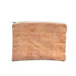 trendethics-pochette-orange-upcycling-2