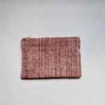 trendethics-pochette-rouge-dokmai-grande-1