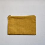 trendethics-pochette-jaune-dokmai-grande-2