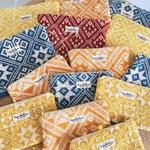 trendethics-pochettes-dokmai-pratique-idee-cadeau-colore