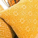coussin-dokmai-jaune
