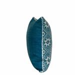 trendethics-coussin-dokmai-bleu-profil